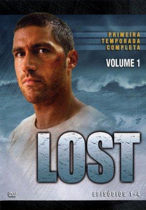 Lost 800x1148