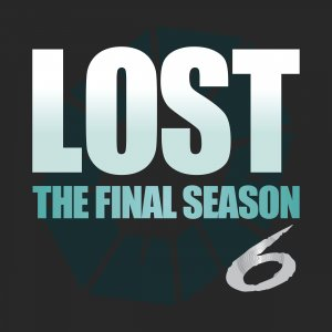 Lost 5000x5000
