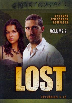 Lost 800x1140