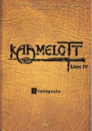 Kaamelott 1519x2165