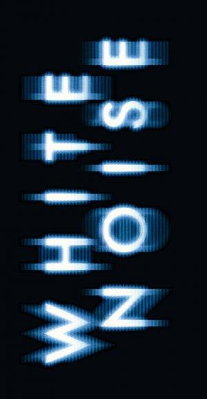 White Noise - Schreie aus dem Jenseits 964x1851