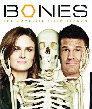 Bones 1496x1754