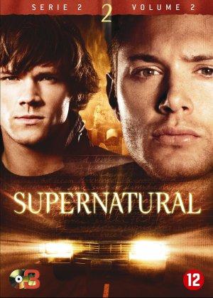 Supernatural 1626x2273