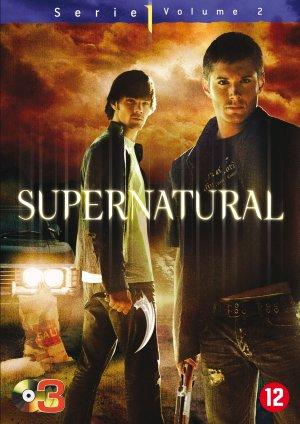 Supernatural 1612x2276