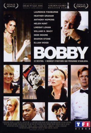 Bobby 2974x4342