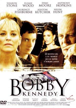 Bobby 1192x1698