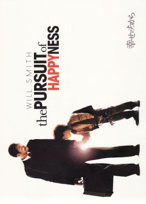 The Pursuit of Happyness 2161x3015
