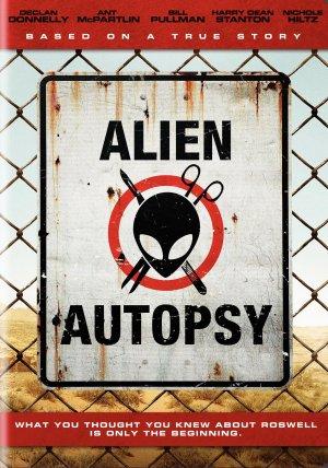 Alien Autopsy 1508x2152