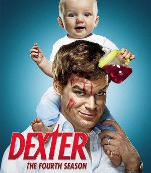 Dexter 1975x2266
