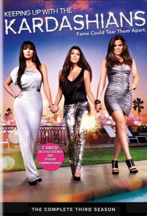 Keeping Up with the Kardashians 1152x1688