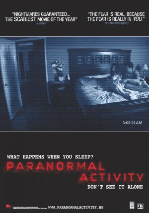 Paranormal Activity 1733x2480