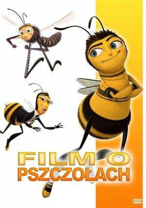 Bites filmas 1701x2423