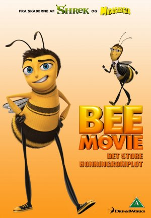 Bites filmas 1515x2175