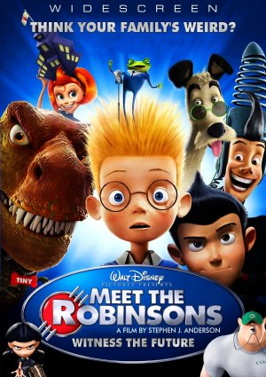 Meet the Robinsons 1536x2175