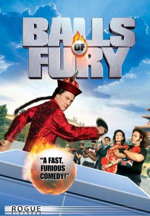 Balls of Fury 1517x2185