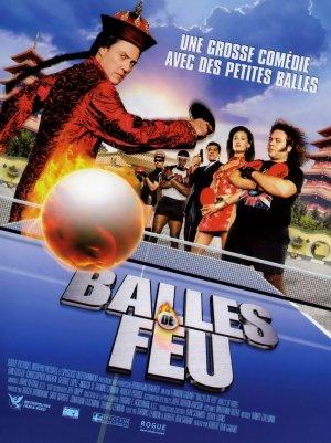 Balls of Fury 1967x2631