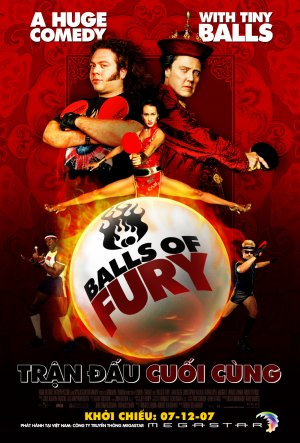 Balls of Fury 980x1447