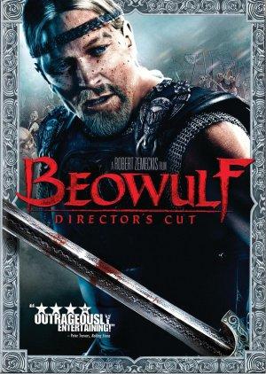Beowulf 1548x2175