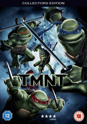 Teenage Mutant Ninja Turtles 1536x2175