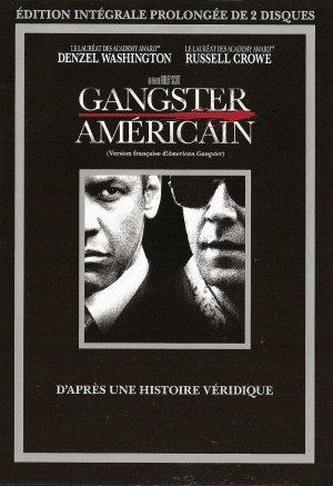 American Gangster 1332x1942