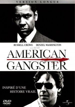 American Gangster 1373x1939