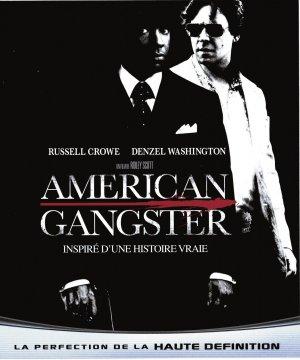 American Gangster 1738x2088