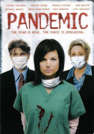Pandemic 1006x1428