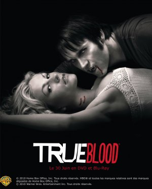 True Blood 1575x1958