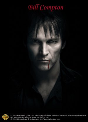 True Blood 1560x2160