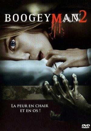 Boogeyman 2 1818x2594