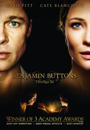The Curious Case of Benjamin Button 1524x2189