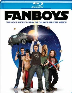 Fanboys 1088x1393