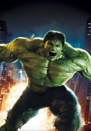 Der unglaubliche Hulk 1558x2232