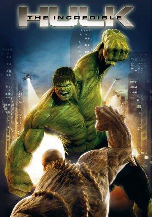 Der unglaubliche Hulk 1561x2229