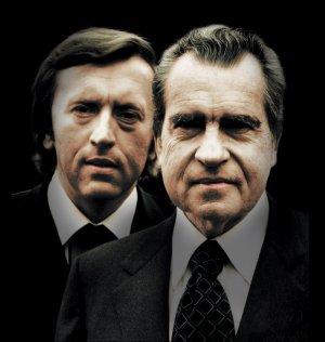 Frost/Nixon 2092x2202