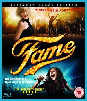 Fame 1518x1760