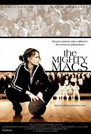 The Mighty Macs 517x755