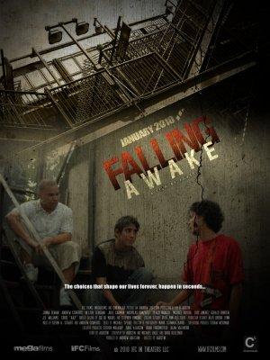 Falling Awake 768x1024
