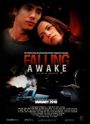 Falling Awake 1575x2175