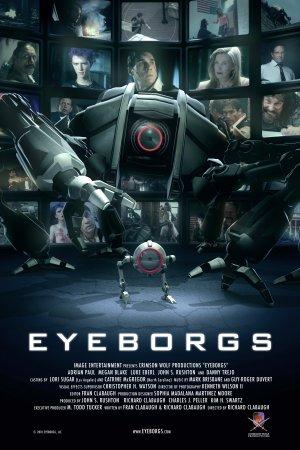 Eyeborgs 3333x5000