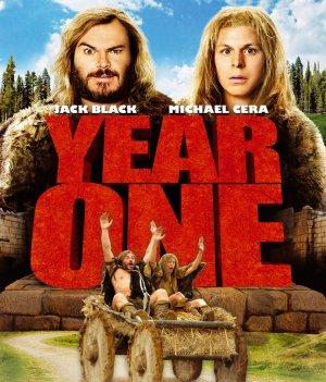 Year One 1507x1762