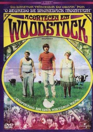 Taking Woodstock 753x1066