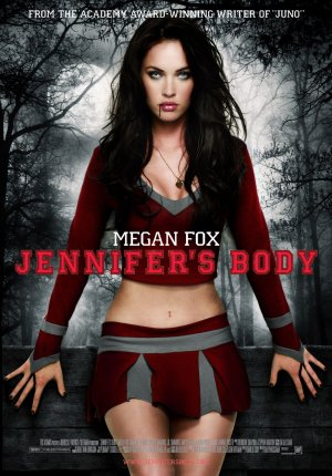 Jennifer's Body 1005x1440
