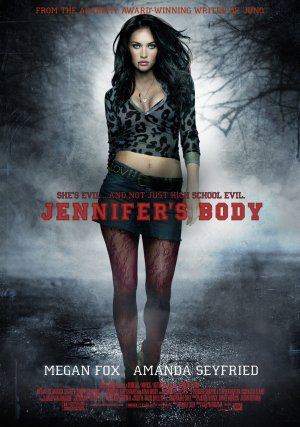 Jennifer's Body 1012x1440