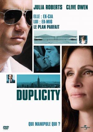 Duplicity 1535x2175
