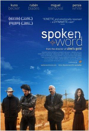 Spoken Word 1500x2209