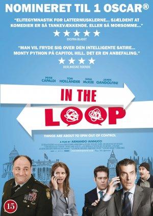 In the Loop 3078x4348