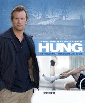 Hung 760x919