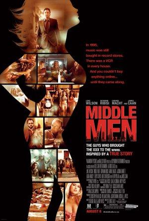Middle Men 2430x3600