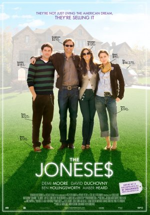 The Joneses 2756x3937